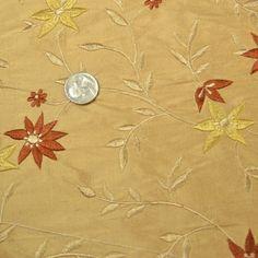 1-500×500 Embroidery, Silk, Personalized Items, Sewing, Dressmaking, Drawn Thread, Sew, Cut Work, Stitching