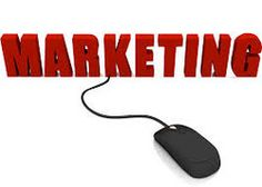 We are advertising & marketing based company in Detroit. We help you become more profitable by grow your business online. Get specific guidance from our experts. Browse  our website for more information.