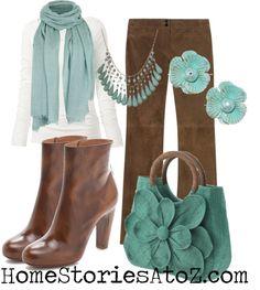 fall outfit ideas HomeStoriesAtoZ.com