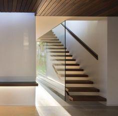 """El Bosque House by @ramon_esteve, Chiva #Spain ..."""