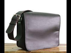 buy classic styles super cute 7 mejores imágenes de bolsos de cuero | Bolsos de cuero ...