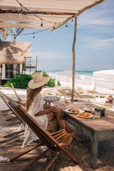 Gal Meets Glam Our Full 5 Day Tulum Travel Guide - Casa Violeta