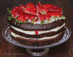 Mint Chocolate, Chocolate Cookies, Weight Watchers Desserts, Romanian Food, Sandwich Cookies, Food Cakes, Pavlova, Party Snacks, Recipes