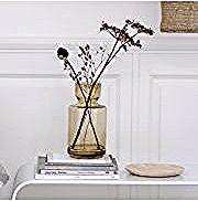 Objet Vintage Accessoires Deco Objet Deco Original Vente Le Repere Des Belettes In 2020 Vase Decor Small Decor