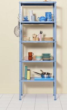 DETAILS // Bookshelf You can get detailed information about home inspiration. Home Interior, Interior Plants, Home And Deco, White Decor, New Room, Interior Inspiration, Interior Ideas, Home Decor Accessories, Cheap Home Decor