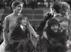 This picture made me cry...