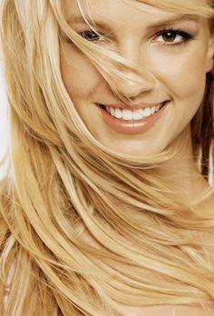 - ( Britney Spears ) ....................