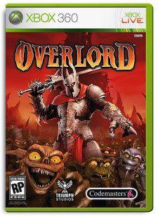 overlord-box.jpg 225×307 pixels