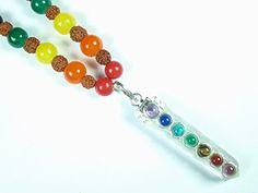 Yoga Gifts- Tarini Jewels Nine Planets Navratna Chakra Japa Mala Beads Necklace Prayer Mala Mogul Interior http://www.amazon.com/dp/B00QRHLVGC/ref=cm_sw_r_pi_dp_xHKIub08CT1WY
