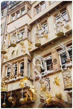 kait winston photography, strasbourg france, strasbourg, france, alsace, little alsace, petite france strasbourg, strasbourg christmas, strasbourg christmas market_0027