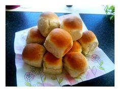 Gluten- og laktosefrie godter: Glutenfrie (og laktosefrie) hveder