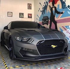 """5,552 Likes, 108 Comments - 2015+ Mustangs Only (@s550only) on Instagram: """"Hot or Not..?!! owner @anotherdope_5.0 ➖➖➖➖➖➖➖➖➖➖➖➖➖➖➖➖ Hashtags for a chance to be…"""""""