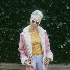 How I Live: Kali Uchis | The FADER