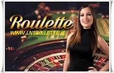 Best Roulette Strategy For Gamblers 2018