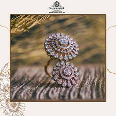 Best Gold, Diamond & Platinum Jewellery Showroom Brands in India