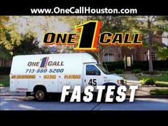Bellaire Sewer Repair | Trenchless Sewer Replacement Bellaire TX |Sewer Repair - YouTube