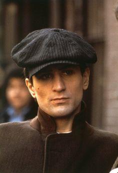 De Nero as Vito Corleone-Google Image Result for http://24.media.tumblr.com/tumblr_ltwlcg06IT1qhigcjo1_400.jpg