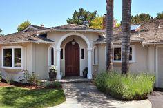 25 DOUD DRIVE, Los Altos, CA for sale.