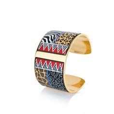 Resultados de la Búsqueda de imágenes de Google de http://loffit.abc.es/wp-content/uploads/2012/11/freywille_kollektion_spirit_of_africa_design_safari_bracelet_manchette.jpg
