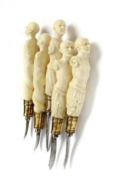 Surgical Toys