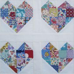 http://qisforquilter.com/wp-content/uploads/2012/05/Emilys-Heart-Doll-Quilt-21.jpg