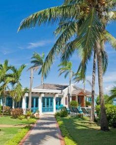 Coyaba Beach Resort - Montego Bay, Jamaica #Jetsetter  http://www.jetsetter.com/hotels/jamaica/montego-bay/2871/coyaba-beach-resort?nm=serplist=1=image