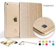 Cheap-Smart-Cases-For-iPad-Air-IPC04