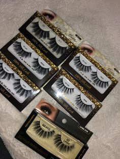 beauty supply lashes Miss Lashes LaFlare Beauty Tips For Face, Beauty Skin, Beauty Makeup, Korean Makeup Tips, Silk Lashes, Fake Eyelashes, Beauty Supply, Skin Makeup, Iconic Lashes