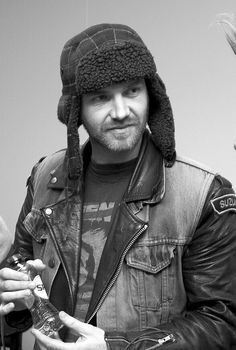 The Script - Mark, in a lovely hat :) Great Bands, Cool Bands, Soundtrack To My Life, The Script, Perfect Sense, Embedded Image Permalink, Music, Singers, Eye Candy