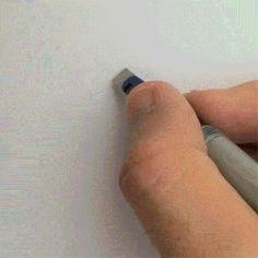 Andrew Fox 麥克筆下的精彩塗鴉 » ㄇㄞˋ點子靈感創意誌
