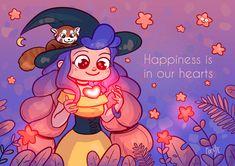Panda, Digital Art Fantasy, Illustration, Portfolio, Fantasy World, Fantasy Characters, Mythology, Harajuku, Creative