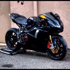 Sportbikes, Street Bikes, Road Bikes, Custom Motorcycles, Ducati Motorcycles, Custom Sport Bikes, Cars And Motorcycles, Quad, Jet Skies