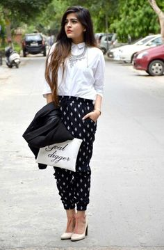 Thatbohogirl Trendy Fashion, Boho Fashion, Girl Fashion, Fashion Dresses, Ethnic Fashion, Indian Fashion, Fashion Ideas, Western Dresses, Western Outfits