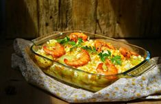 This Portuguese Sunday cod recipe makes a great Sunday meal for up to 4 people, enjoy.