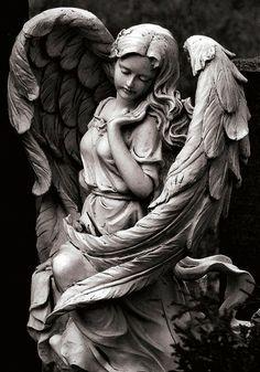 Картинки по запросу angel sculpture