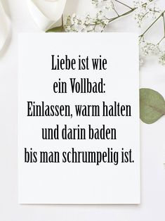 Funny saying to the wedding – Zitate und Sprüche ❤ – … Funny saying to the wedding – quotes and sayings ❤ [. Wedding Quotes, Wedding Humor, Blog Fotografia, Encouragement Quotes, Wedding Guest Book, Letter Board, Most Beautiful, Beautiful Pictures, Funny Pictures