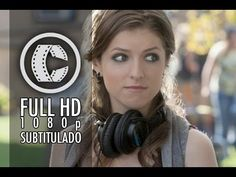 Pitch Perfect 2 - Official Trailer #1 [FULL HD] Subtitulado - Cinescondite