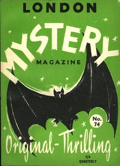 . Halloween Books, Halloween Pictures, Holidays Halloween, Vintage Halloween, Halloween Decorations, Vintage Comics, Vintage Books, Vintage Paper, Batgirl