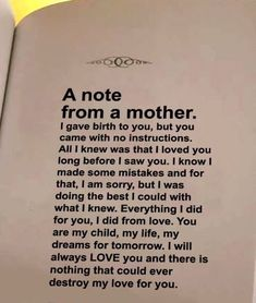 Mommy quotes - Baby Boy Quotes From Mom Words My Son Trendy Ideas quotes baby Baby Boy Quotes, Mommy Quotes, Quotes For Kids, Me Quotes, Little Boy Quotes, Quotes On Babies, Baby Boy Poems, Glory Quotes, Mom Sayings
