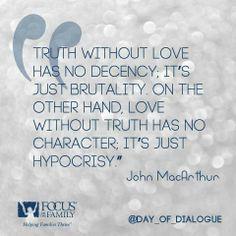 john macarthur, favorit pastor, pastor quot, christian quot