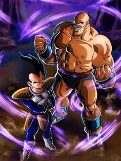 Dragon Ball Z, Dragon Z, Guerrero Dragon, Z Wallpaper, Dbz Characters, Fanart, Anime, Game Character, Battle