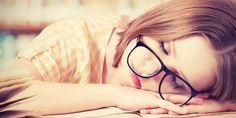 Não tem jeito, em algum momento da vida você irá se sentir cansado, exausto, sem vontade de fazer na...