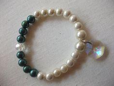 perla y cristal