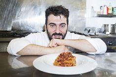 Davide del Duca è tra gli chef più promettenti del momento. La sua cucina ha tanto da raccontare e da far gustare; un piccolo assaggio sul Giornale Digitale