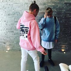 I will by mmer forever! Brotherly Love, Twin Boys, Rain Jacket, Windbreaker, Singer, Mens Fashion, My Love, Celebrities, Mac