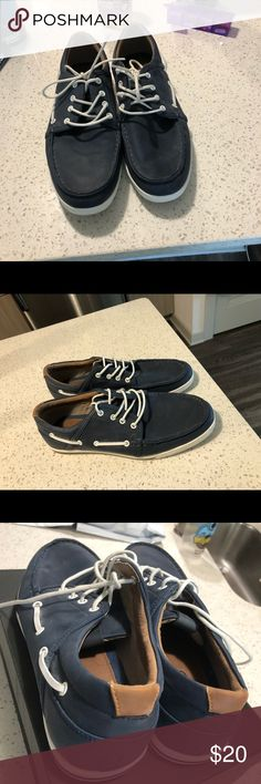 Aldo blue boat shoes Aldo blue boat shoes Aldo Shoes Boat Shoes