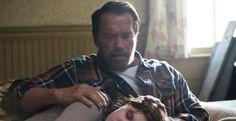 Schwarzenegger's Maggie Trailer is pretty touching - http://www.worldsfactory.net/2015/03/25/schwarzeneggers-maggie-trailer-pretty-touching