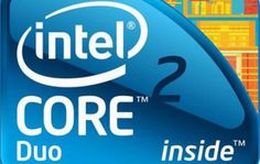 Premier processeur multi-core Les 50 inventions technologiques les plus géniales de ces 25 dernières années