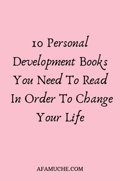 Personal Development Books, Self Development, Inspirational Books To Read, Inspirational Quotes, Seven Habits, Highly Effective People, Books For Self Improvement, Life Coaching Tools, Life Changing Books