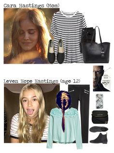 """""""At the Movies Watching Split w/ Mom {01.27.17, Friday Night} 